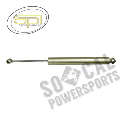 SPI - SPI Gas Shock - SU-04287 (Rear)
