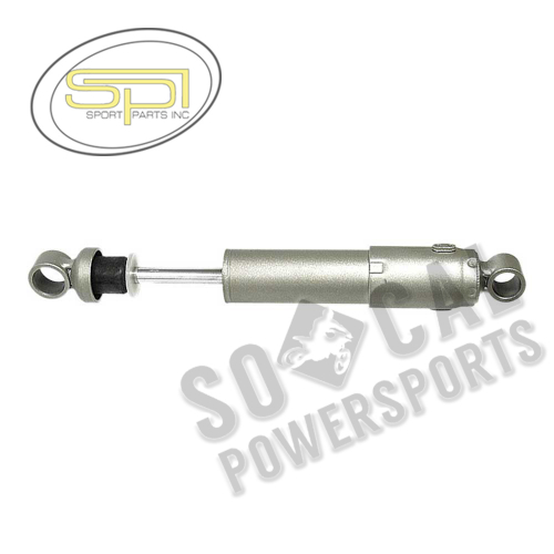 SPI - SPI Gas Shock - SU-04291 (Center)