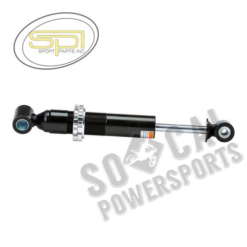 SPI - SPI Gas Shock - SU-04298 (Center)