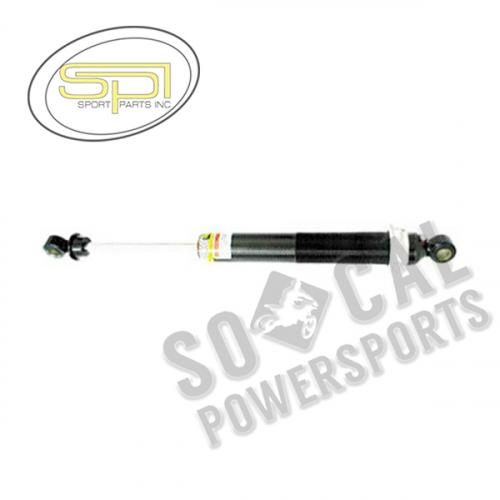 SPI - SPI Gas Shock - SU-08026 (Front)