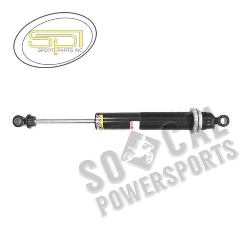 SPI - SPI Gas Shock - SU-08030 (Front)