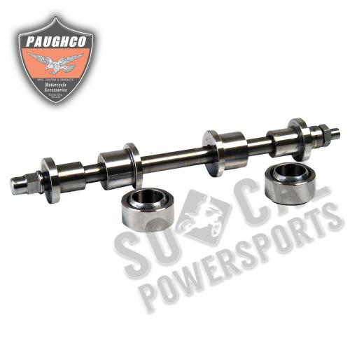 Paughco - Paughco Swingarm Upgrade Kit - R154KT