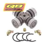 Quadboss - Quadbosss U-Joint Kit 19-1001 Position 3 - Image 1