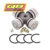 Quadboss - Quadbosss U-Joint Kit 19-1004 Position 5 - Image 1