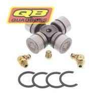 Quadboss - Quadbosss U-Joint Kit 19-1007 Position 3 - Image 1