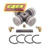 Quadboss - Quadbosss U-Joint Kit 19-1012 Position 6 - Image 1
