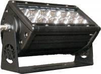 """RIGID - Rigid Light Bar Cradle 20"""" E Series Light - 42010 - Image 2"""